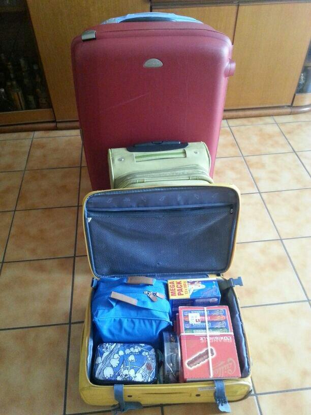 Pre partenza Costa Deliziosa diretta Trixy-uploadfromtaptalk1379602704518-jpg