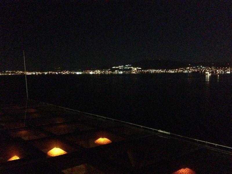 2013/09/19 Izmir - Costa Pacifica --croccrociera-costa-club-diretta-live-boat2-jpg