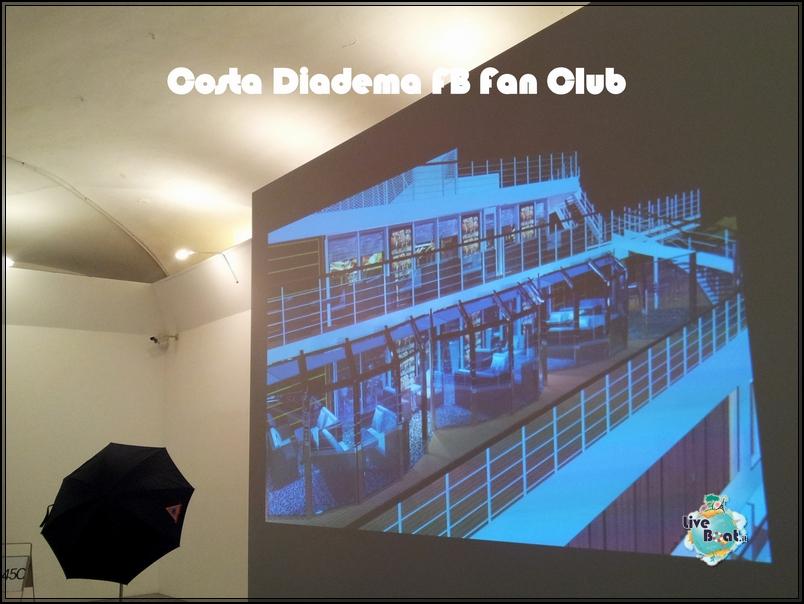 """2013/09/18 Evento Costa """" Operazione Confort """"-rendering-diadema-5-jpg"""