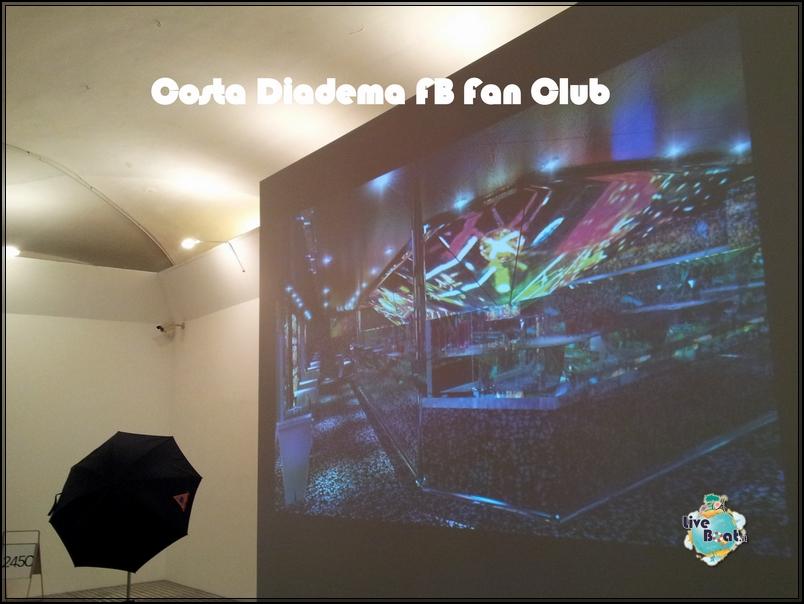 """2013/09/18 Evento Costa """" Operazione Confort """"-rendering-diadema-7-jpg"""