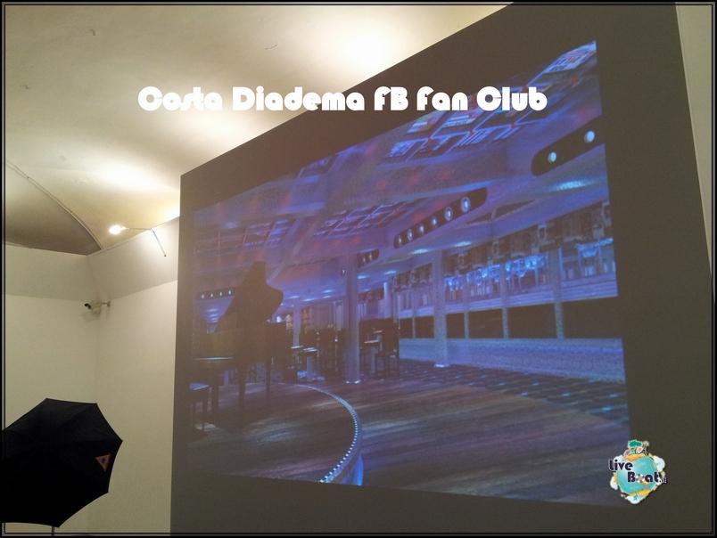 """2013/09/18 Evento Costa """" Operazione Confort """"-rendering-diadema-8-jpg"""