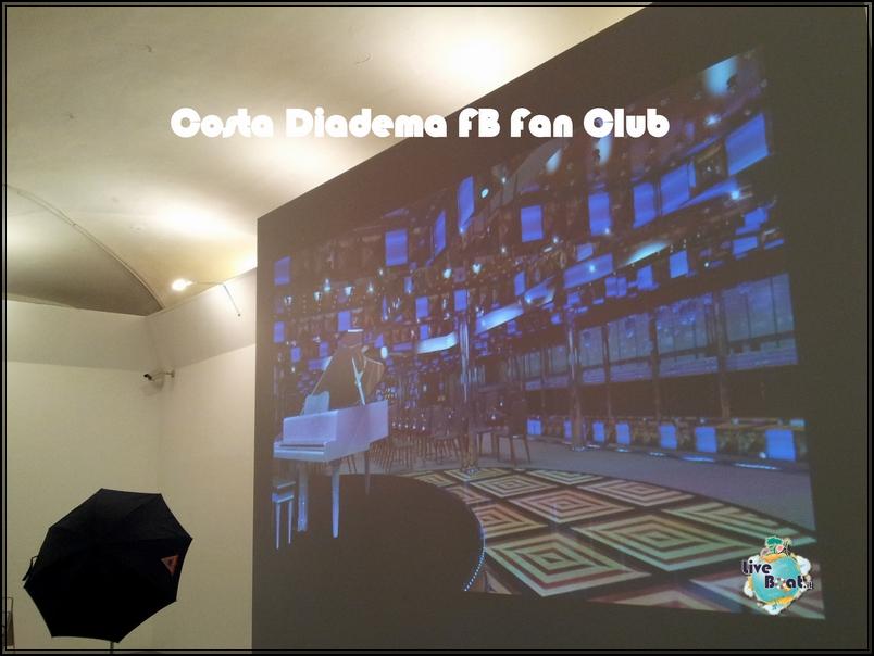 """2013/09/18 Evento Costa """" Operazione Confort """"-rendering-diadema-9-jpg"""