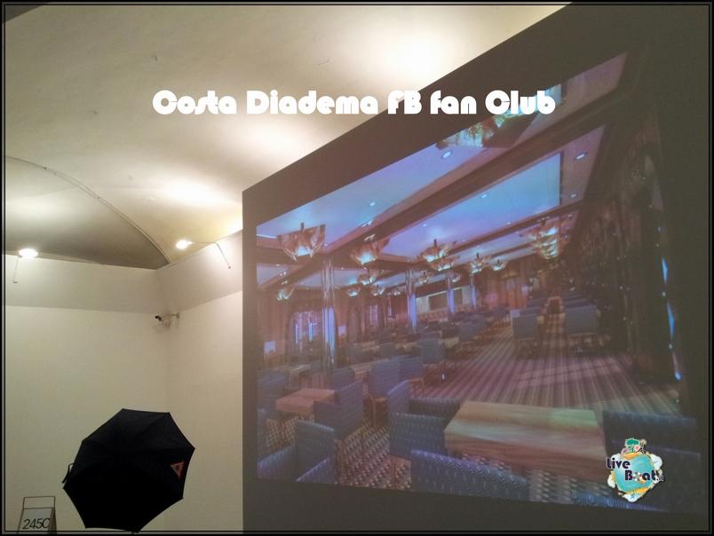 """2013/09/18 Evento Costa """" Operazione Confort """"-rendering-diadema-11-jpg"""