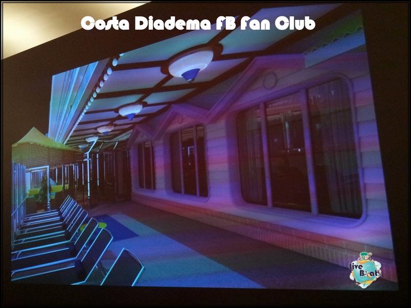 """2013/09/18 Evento Costa """" Operazione Confort """"-rendering-diadema-14-jpg"""