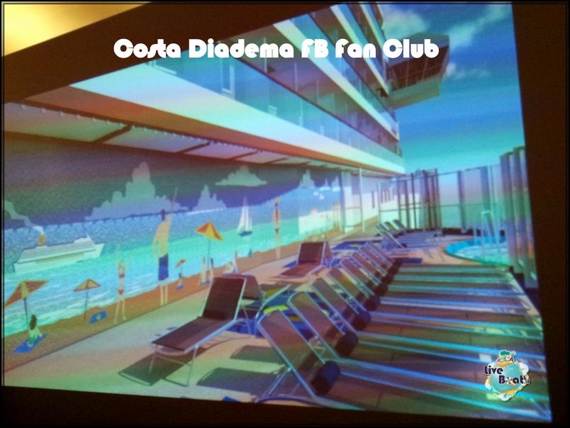 """2013/09/18 Evento Costa """" Operazione Confort """"-rendering-diadema-16-jpg"""
