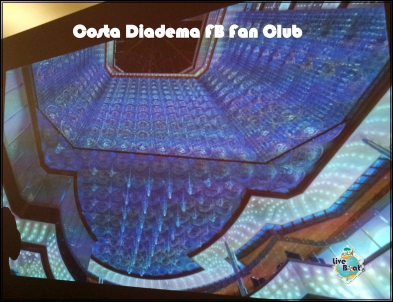 """2013/09/18 Evento Costa """" Operazione Confort """"-rendering-diadema-18-jpg"""