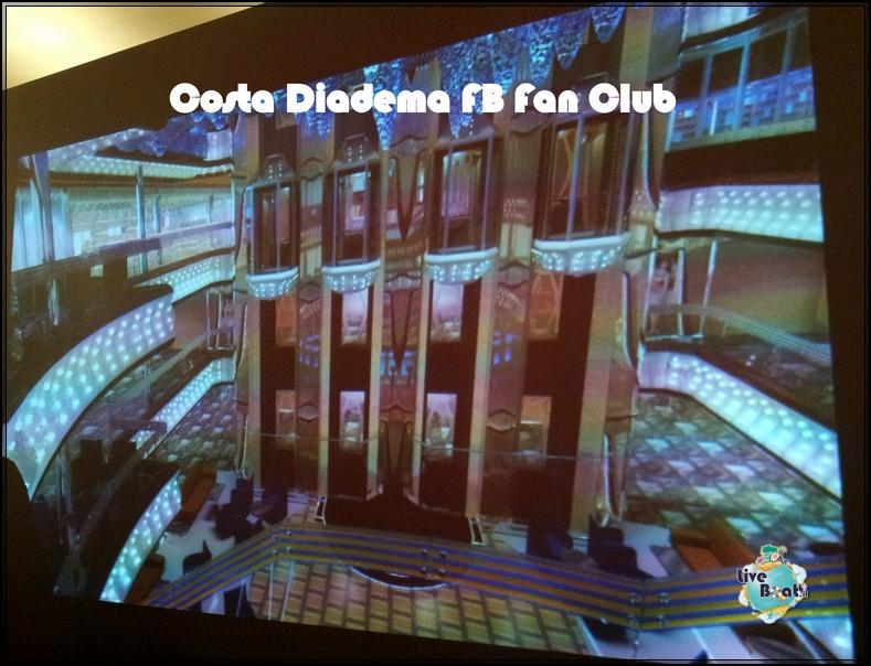 """2013/09/18 Evento Costa """" Operazione Confort """"-rendering-diadema-19-jpg"""