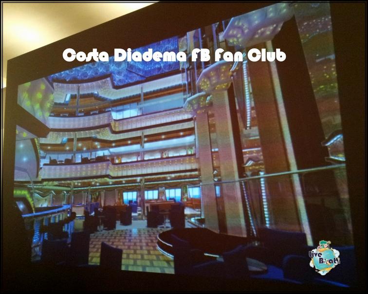 """2013/09/18 Evento Costa """" Operazione Confort """"-rendering-diadema-20-jpg"""