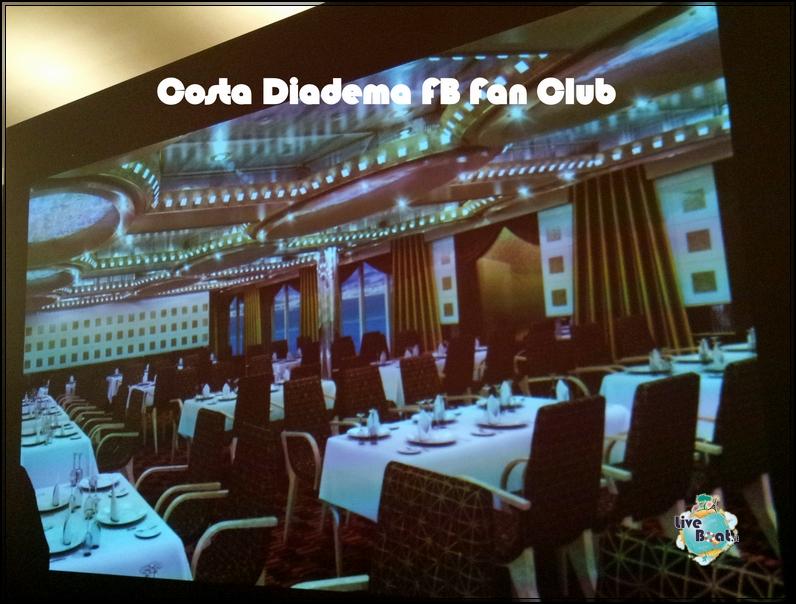 """2013/09/18 Evento Costa """" Operazione Confort """"-rendering-diadema-21-jpg"""