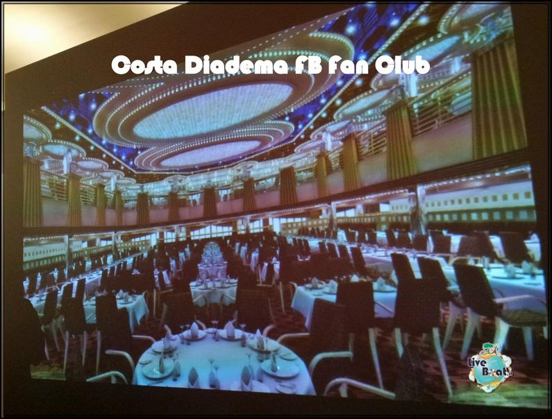 """2013/09/18 Evento Costa """" Operazione Confort """"-rendering-diadema-22-jpg"""