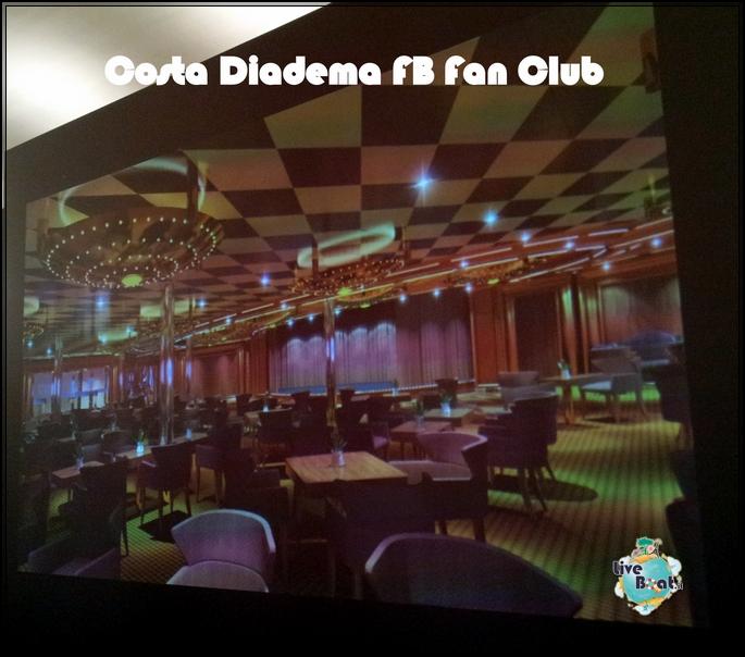 """2013/09/18 Evento Costa """" Operazione Confort """"-rendering-diadema-24-jpg"""