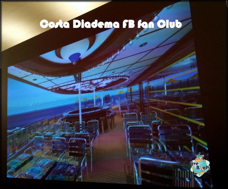 """2013/09/18 Evento Costa """" Operazione Confort """"-rendering-diadema-26-jpg"""