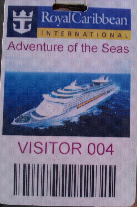 2013/09/20 Adventure of the seas Livorno-uploadfromtaptalk1379669200673-jpg