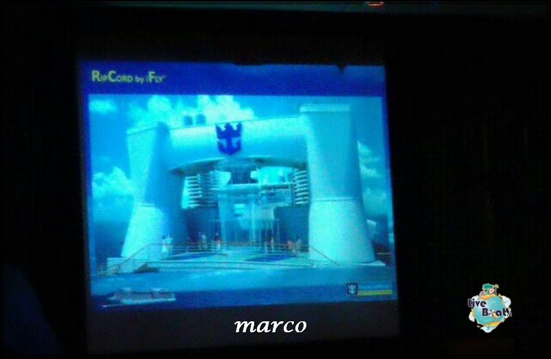 2013/09/20 Adventure of the seas Livorno-adventureoftheseas-forumcrociereliveboat-visitanave-17-jpg