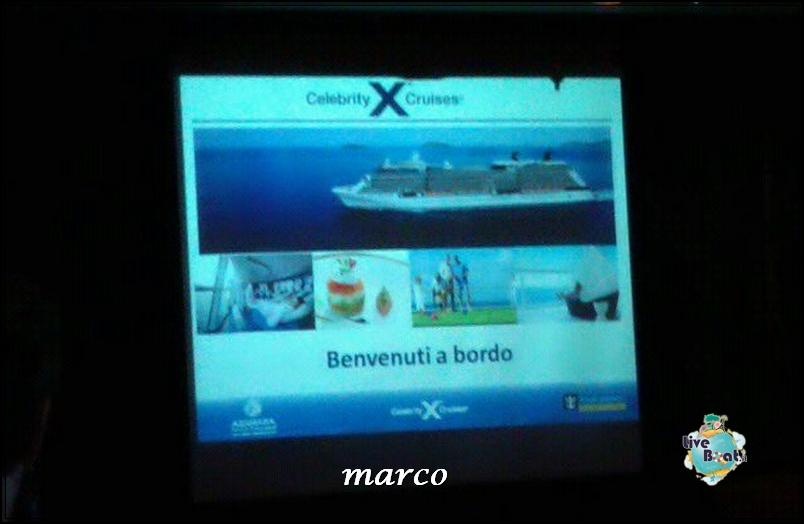 2013/09/20 Adventure of the seas Livorno-adventureoftheseas-forumcrociereliveboat-visitanave-20-jpg
