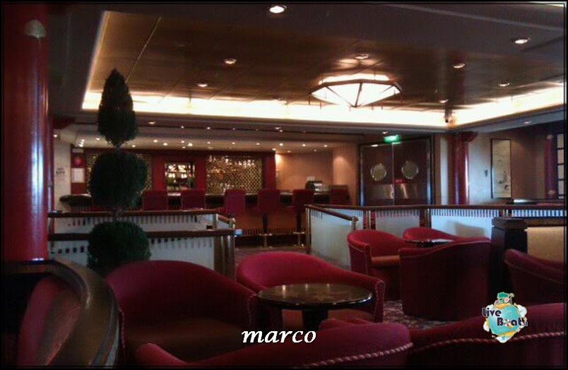 2013/09/20 Adventure of the seas Livorno-adventureoftheseas-forumcrociereliveboat-visitanave-1-jpg