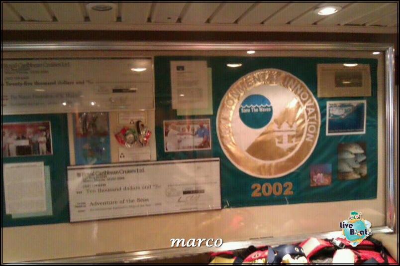 2013/09/20 Adventure of the seas Livorno-adventureoftheseas-forumcrociereliveboat-visitanave-7-jpg