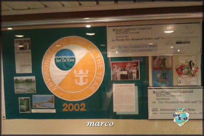 2013/09/20 Adventure of the seas Livorno-adventureoftheseas-forumcrociereliveboat-visitanave-10-jpg