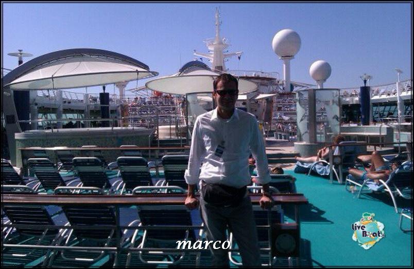 2013/09/20 Adventure of the seas Livorno-adventure-of-the-seas-liveboat-crociere-9-jpg