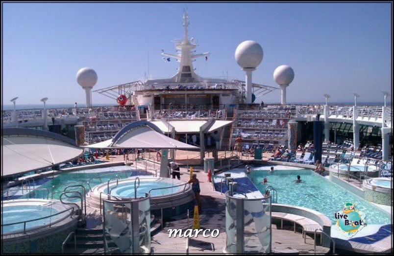 2013/09/20 Adventure of the seas Livorno-adventure-of-the-seas-liveboat-crociere-10-jpg