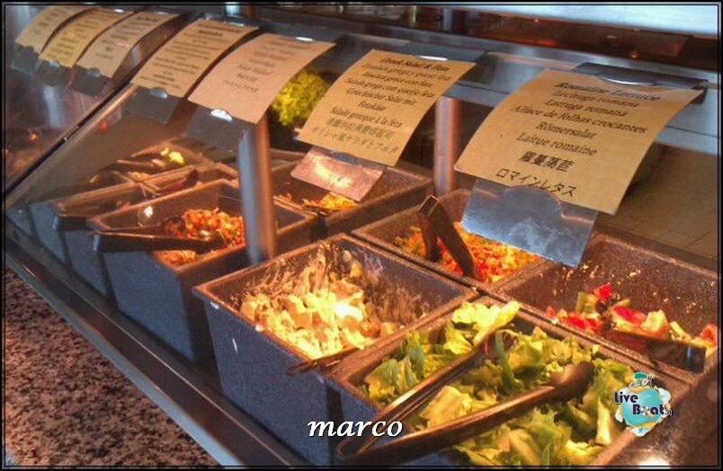 2013/09/20 Adventure of the seas Livorno-buffet-adventure-of-the-seas-liveboat-crociere-1-jpg