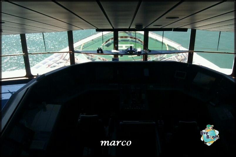 2013/09/20 Adventure of the seas Livorno-ship-tour-adventure-of-the-seas-55-jpg