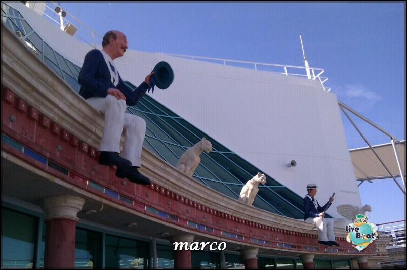 2013/09/20 Adventure of the seas Livorno-ship-tour-adventure-of-the-seas-58-jpg