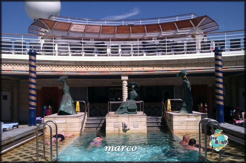 2013/09/20 Adventure of the seas Livorno-ship-tour-adventure-of-the-seas-59-jpg