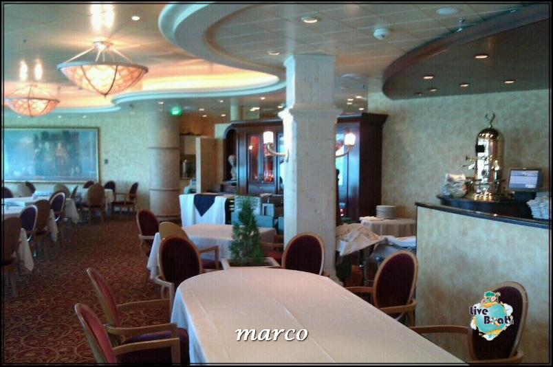 2013/09/20 Adventure of the seas Livorno-ship-tour-adventure-of-the-seas-60-jpg