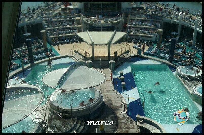 2013/09/20 Adventure of the seas Livorno-ship-tour-adventure-of-the-seas-63-jpg