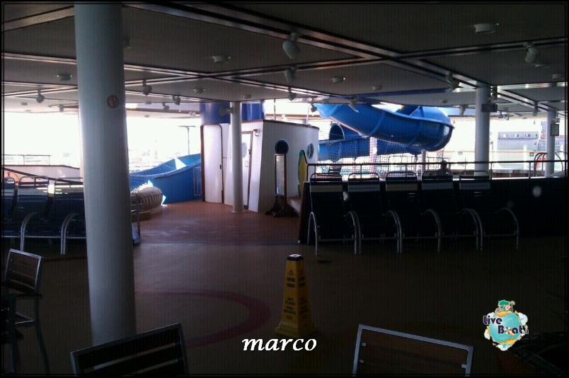 2013/09/20 Adventure of the seas Livorno-ship-tour-adventure-of-the-seas-66-jpg