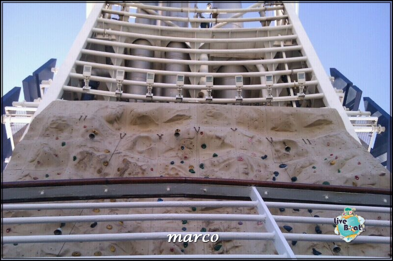 2013/09/20 Adventure of the seas Livorno-adventure-of-the-seas-photos-liveboatcruises-3-jpg