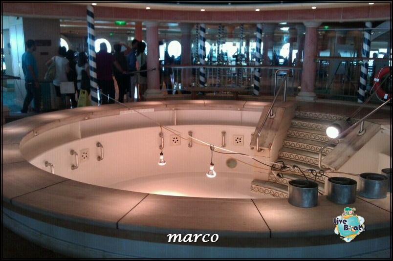 2013/09/20 Adventure of the seas Livorno-adventure-of-the-seas-photos-liveboatcruises-6-jpg