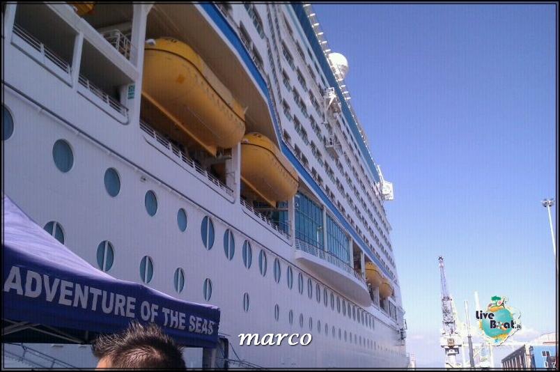 2013/09/20 Adventure of the seas Livorno-cabine-adventure-of-the-seas-royal-caribbean-1-jpg