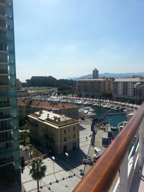 2013/09/20 Partenza da Savona Costa Deliziosa-diretta-nave-costa-deliziosa-partenza-savona-6-jpg