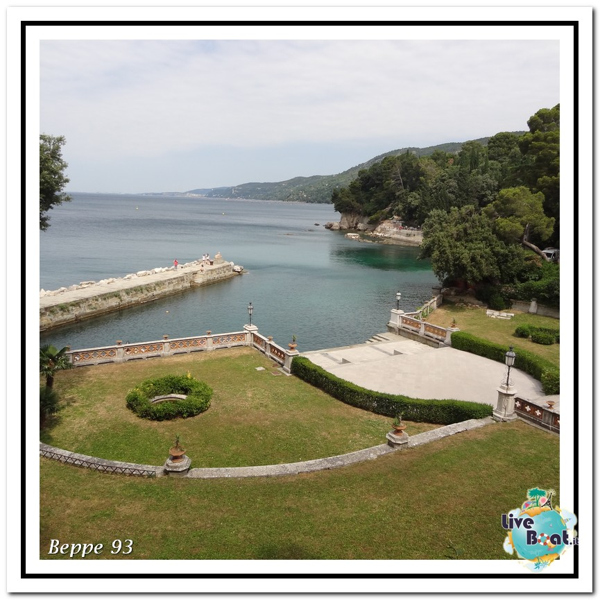 Costa Classica-Terre Sacre e Isole nel Blu-13/20 Luglio2013-dsc04097-jpg