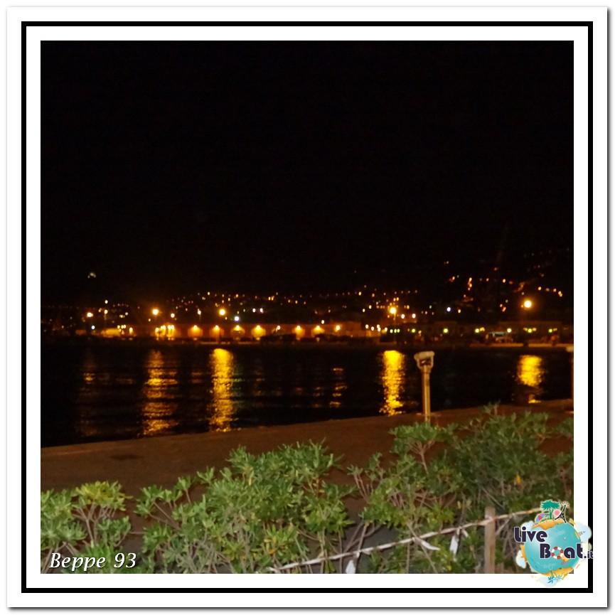 Costa Classica-Terre Sacre e Isole nel Blu-13/20 Luglio2013-dsc04144-jpg