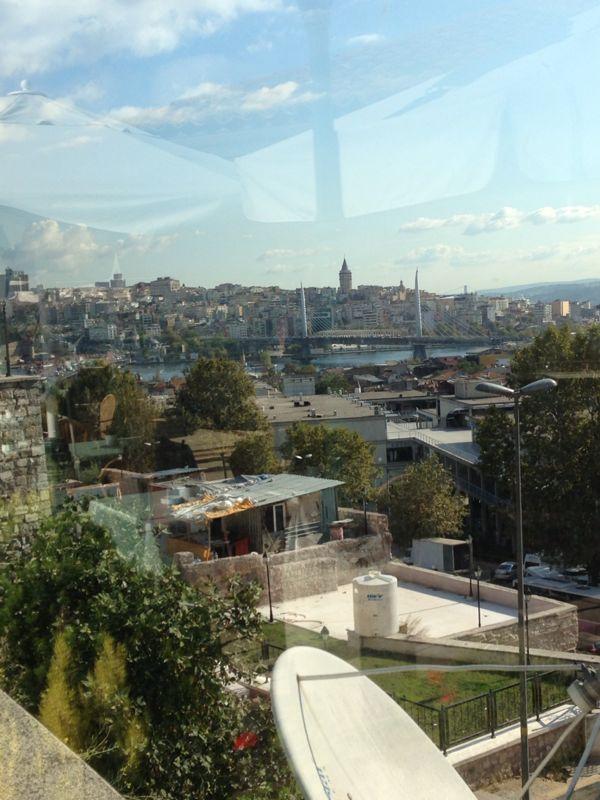 2013/09/21 - Istambul - Costa Pacifica-istanbul-crociera-costa-club-2-jpg