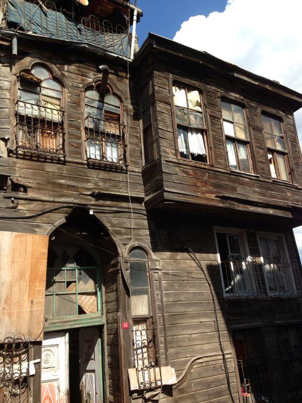 2013/09/21 - Istambul - Costa Pacifica-istanbul-crociera-costa-club-4-jpg