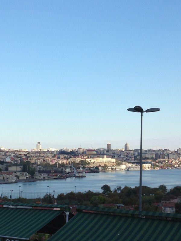 2013/09/21 - Istambul - Costa Pacifica-istanbul-crociera-costa-club-3-jpg