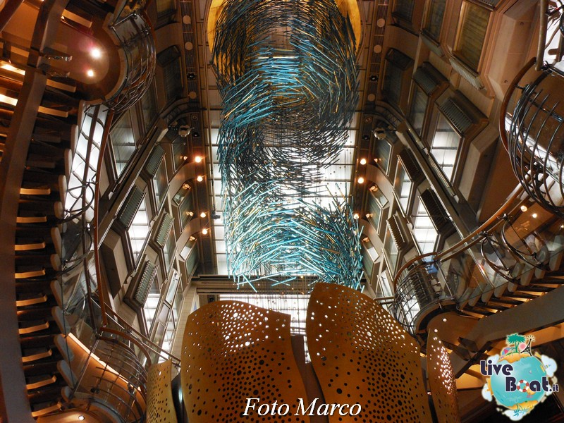 """La """"Royal Promenade"""" di Adventure Ots-51foto-liveboat-adventure-ots-jpg"""