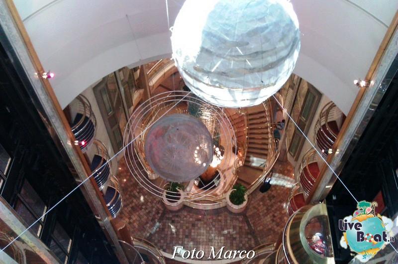 """La """"Royal Promenade"""" di Adventure Ots-55foto-liveboat-adventure-ots-jpg"""