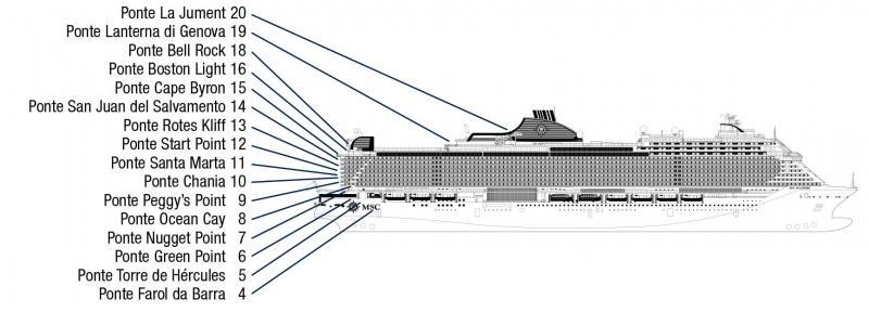 Piani nave MSC Seashore-msc-seashore-ponti-jpg