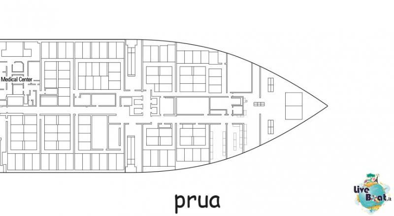 Piani nave MSC Seashore-msc-seashore-prua-4-farol-barra-jpg