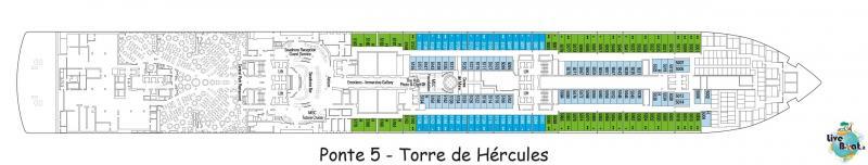 Piani nave MSC Seashore-msc-seashore-5-torre-de-h-rcules-jpg