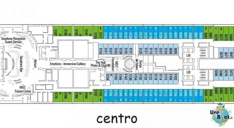 Piani nave MSC Seashore-msc-seashore-centro-5-torre-de-h-rcules-jpg