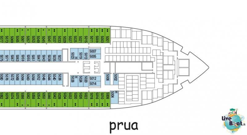 Piani nave MSC Seashore-msc-seashore-prua-5-torre-de-h-rcules-jpg