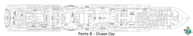 Piani nave MSC Seashore-msc-seashore-8-ocean-cay-jpg