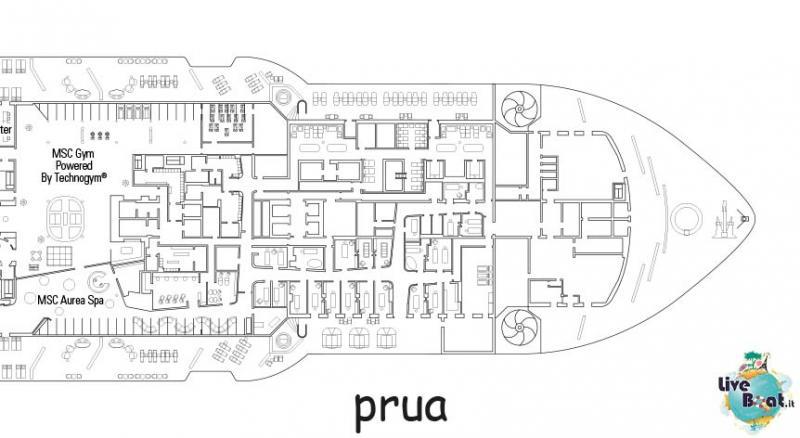Piani nave MSC Seashore-msc-seashore-prua-8-ocean-cay-jpg