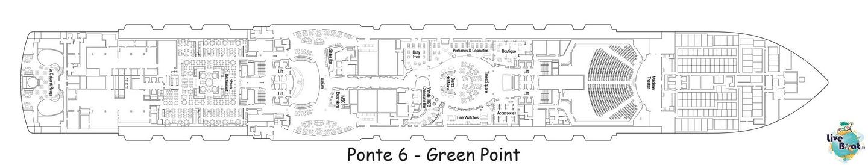Piani nave MSC Seashore-msc-seashore-6-green-point-jpg